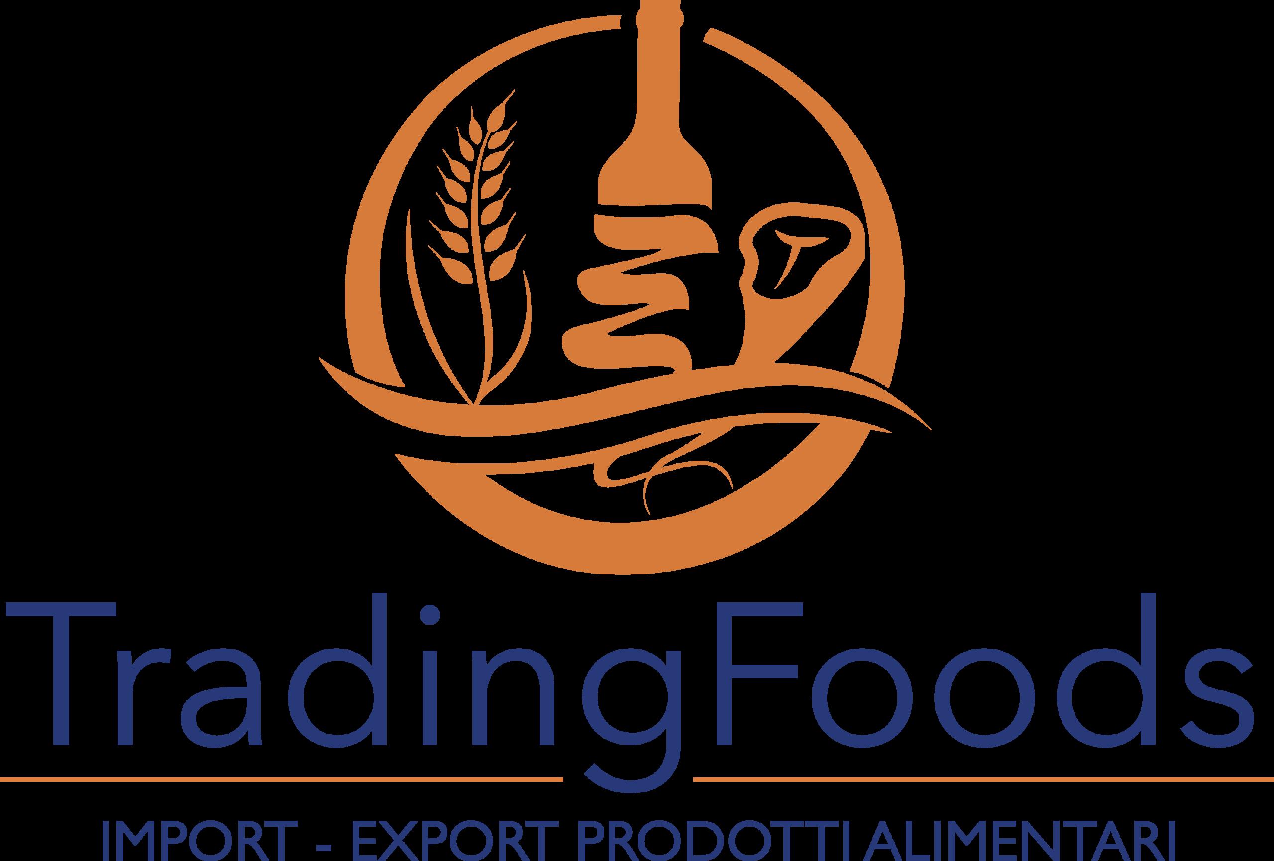 Tradingfoods